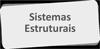 sistconst